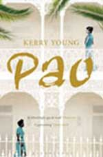 Cover of Pao